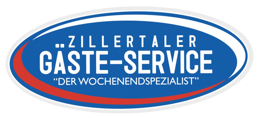 Zillertaler Gäste-Service ZGS.at